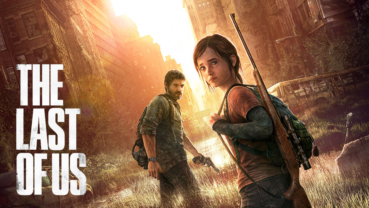 Análise - The Last of Us (PS3) Cover