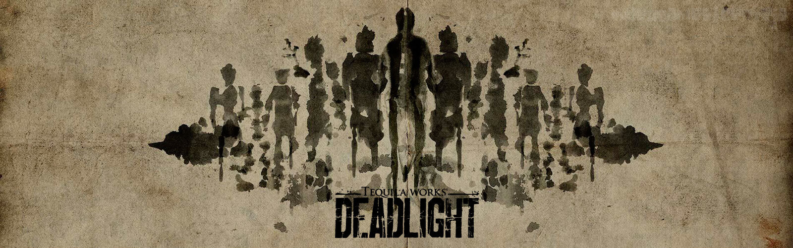 Análise - Deadlight (Xbox 360) Cover